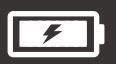 754_admin_icon_battery_charging