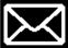 754_admin_icon_sms_network