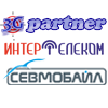 3G_partner_logo_100x100_forum
