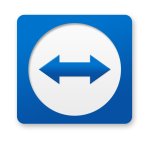 teamviewer-icon-7[1]