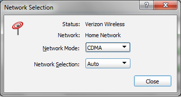 1_ VZAM_3_Network Selection