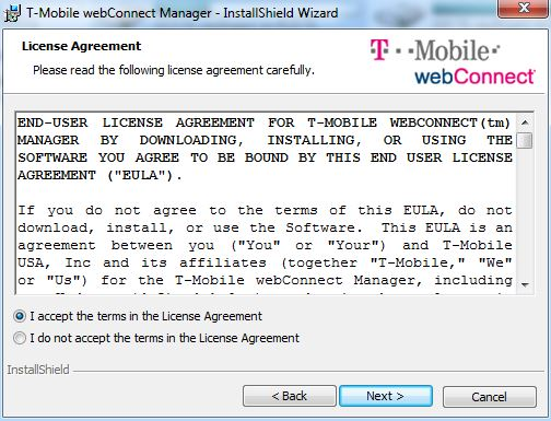 zte_mf683_manager_setup_step2